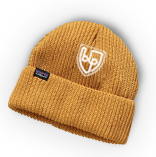 promotions-patagonia-hat.png