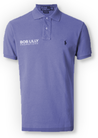 promotions-purple-poloshirt.png